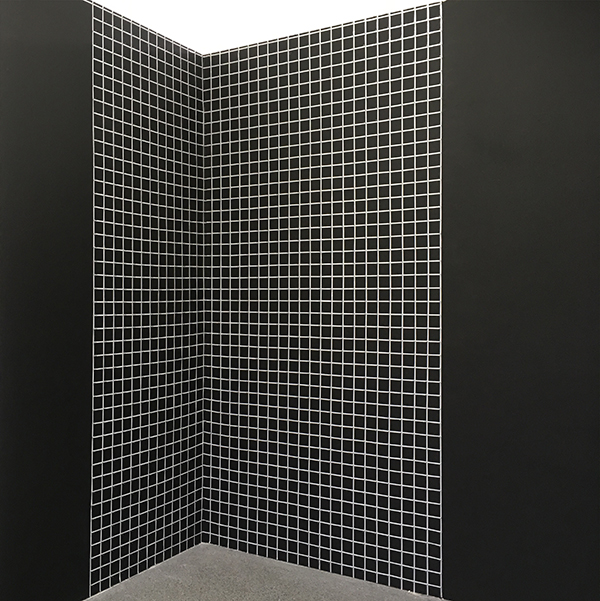 master grid